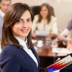 Managemen Bisnis yang Baik