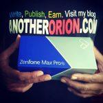 Zenfone Max Pro M1, Worth it to buy?