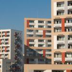 Tips dan Cara Paling Menguntungkan Bisnis Apartemen