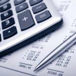 Hal yang Perlu Diperhatikan Saat Mengelola Sistem Payroll