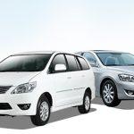 Jasa Sewa Mobil dan Bus TRAC Astra