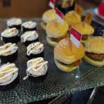 Menikmati Sajian Menu Breakfast Hotel Bintang 3 di Jogja