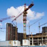 Pembangunan Infrastruktur di Indonesia