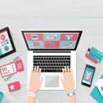 5 Keunggulan yang Ditawarkan Online Shop Indonesia
