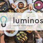 Belajar Bareng IONS Optimasi Food Photography dan Instagram Marketing