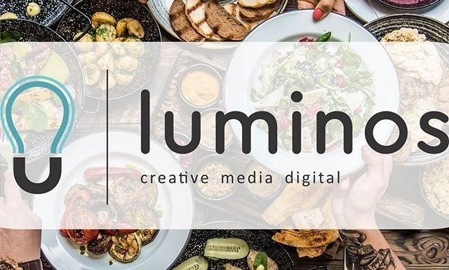 Belajar Bareng IONS Optimasi Food Photography dan Instagram Marketing