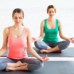 Mengapa Yoga Penting untuk Dilakukan? Ini Dia Alasannya!