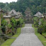 Rekomendasi Tempat Wisata di Indonesia yang Romantis dan Cocok untuk Bulan Madu