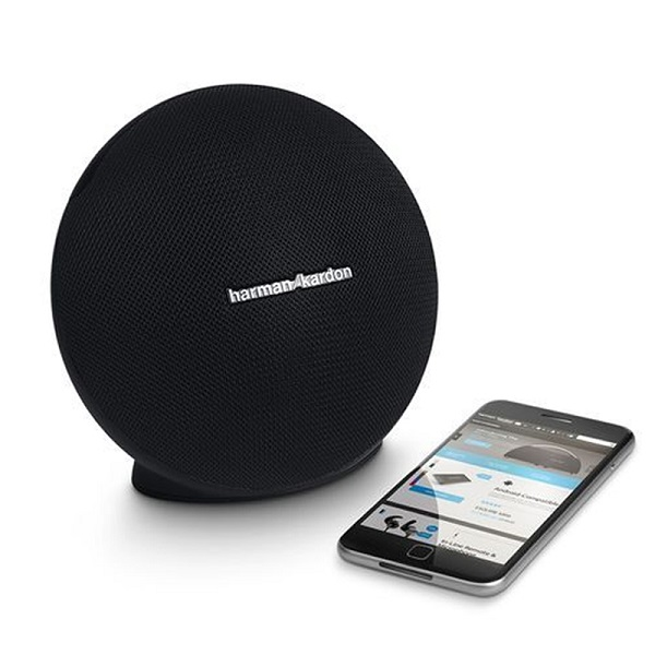 harga speaker bluetooth harman kardon onyx mini