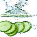 Berikut 3 Tips Alami Yang Efektif Untuk Mengikis Noda Hitam di Wajah