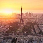 Cara Menikmati Wisata di 4 Kota dari INSIDR.co