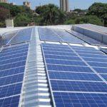 Ternyata Ini Beberapa Fungsi Sistem Photovoltaic yang Mungkin Belum Anda Ketahui