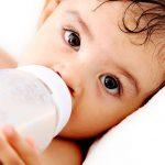 Para Ibu Jangan Pernah Mencuci Botol Bayi dengan Deterjen Sembarangan