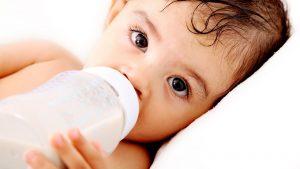 cara mencuci botol bayi dengan aman