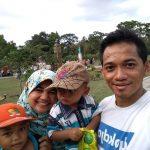 Berikut Ini List Tempat Liburan Keluarga Ke Yogyakarta
