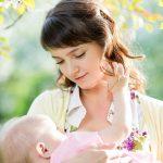 Manfaat ASI yang Ibu Menyusui Perlu Tahu