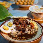 Berburu Street Food Khas Surabaya, 7 Makanan Ini Jangan Sampai Anda Lewatkan!