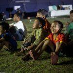 Beberapa Situs Streaming Menonton Film Indonesia Yang Wajib Dikunjungi