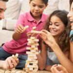 Cara Terbaik Mendidik Anak Demi Membentuk Generasi Maju