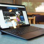 Tetap Produktif Selama Liburan Dengan Laptop Asus