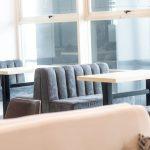 Tiga Kriteria Memilih Meeting Room