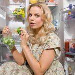 Berikut Beberapa Tips Yang Benar Dalam Merawat Kulkas