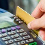 Proses pengajuan kartu kredit Pertama Anda, Simak Hal Penting Berikut!