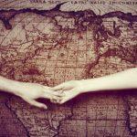 5 Kata Kata Yang Romantis Untuk Hubungan LDR