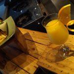 Menikmati Senja Bersama Ibis Hotel Malioboro
