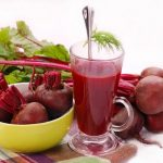 Khas Dengan Warna Merah Keunguan, Inilah 5 Manfaat Buah Bit Untuk Kesehatan