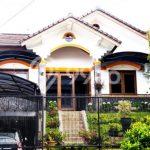 Mau Sewa Rumah Harian di Bandung Murah? Cek Rekomendasinya Di Sini!