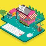 Apa sih channel terbaik untuk bisnis online?