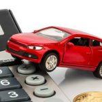 Kiat Cerdas Memilih Perusahaan Multifinance, Jangan Sampai Tertipu