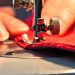 Mengetahui Jenis Rajutan yang Biasa Digunakan Untuk Kaos Polos