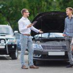 Beli Mobil Bekas di Dealer yang Terima Jual Beli Mobil?
