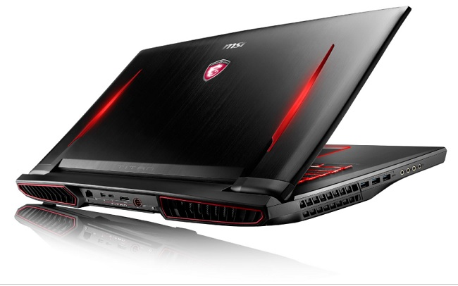 laptop gaming msi murah