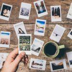 Cara Menampilkan Gambar Thumbnails yang Tidak Muncul di Windows