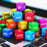 Domain, Sejarah dan Fakta Tentangnya