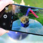 Abadikan Kenangan Mudikmu Bersama Honor Smartphone