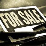 Jual Beli di Bursa Mobil Bekas? Onlinekan saja di BeliMobilGue.co.id