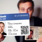 Ini Nih Cara Cek ID Facebook Kamu