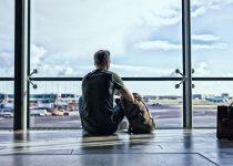 cara menghabiskan waktu menunggu transit delay di bandara