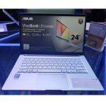 Vivobook Ultra K403, spek military grade dengan baterai terkuat