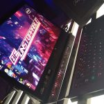 ROG Mothership, Desktop Replacement Terkuat dari ASUS Indonesia