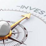 Lebih Tahu Soal Investasi Reksadana Bersama DBS Bank