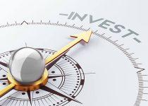 Lebih Tahu Soal Investasi Reksadana Bersama DBS Bank 1