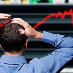 Kesalahan-kesalahan Umum Bermain Saham Online yang Sering Dilakukan Investor Pemula