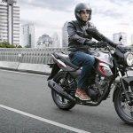 Berikut Simulasi Kredit Honda CB 150 Verza di Moladin yang Perlu Anda Pahami