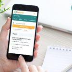 Sering Mencari Informasi Kesehatan di Internet? Perhatikan Tipsnya
