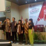 Mendukung Semangat Gotong Royong dengan Teknologi Digital